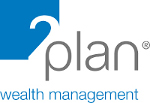 2plan wealth management